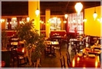 Cafe La Boheme 茶屋町(カフェ ラポエム チャヤマチ)